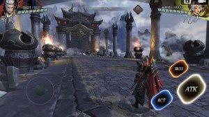 Descarga Juego Soul Blade Rpg Y Estrategia Offline Para Android