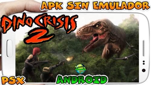 Juegos Apk Sin Emulador Archives Androsfera Megaier